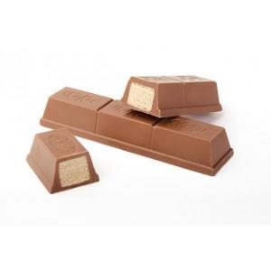Variedades de Chocolates Hershey's