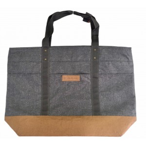 Bolso Cooler KeepCool extra grande