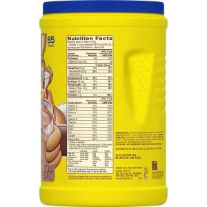 Nestle Nesquik Chocolate Powder