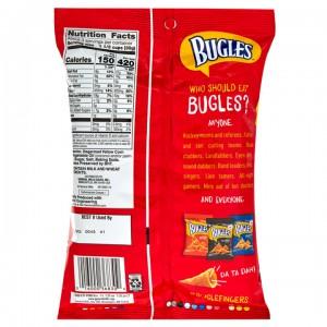 Bugles Original Flavor