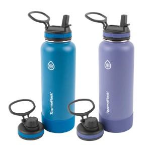 Dos Botellas Térmicas Thermoflask