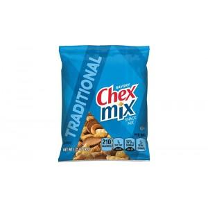 Chex Mix Classics Traditional