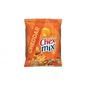 Chex Mix Classics Cheddar
