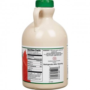 Syrup de Maple Kirkland