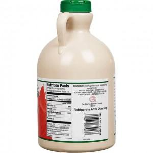 Syrup Maple Kirkland
