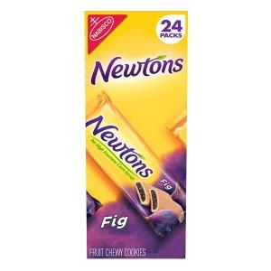Galletas de Higo Newtons