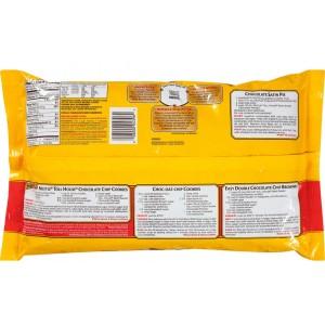 Chips Chocolate Semi Dulce Nestlé