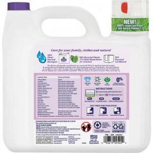 Detergente Líquido Ultra Clean Kirkland Lavanda