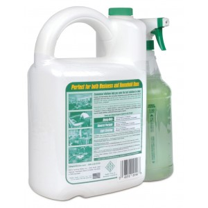 Limpiador Multiuso Simple Green