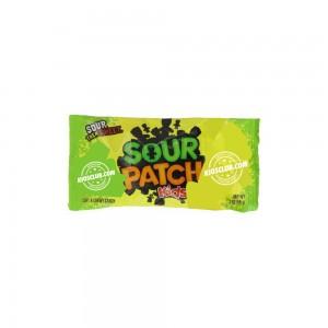 Masticables Sour Patch Kids