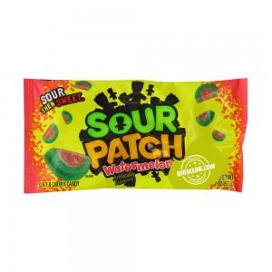 Masticables Sour Patch Sandía