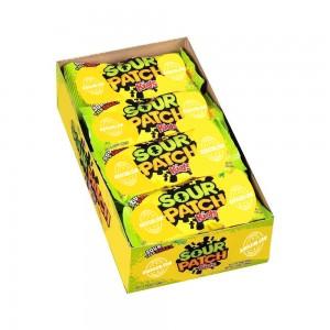 Masticables Sour Patch Kids Sabor Original