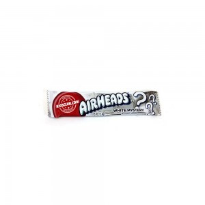 Masticable Airheads Misterioso
