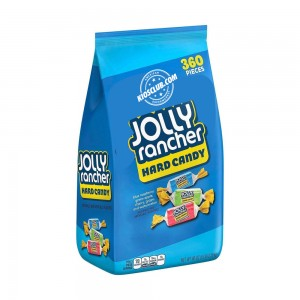 Caramelos Jolly Rancher Hard Candy