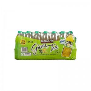 Té Verde Dietético Kirkland
