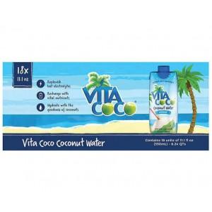 Agua de Coco Vita Coco Original