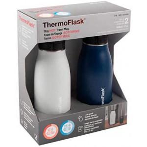 Botellas Térmicas ThermoFlask Tapa Mug
