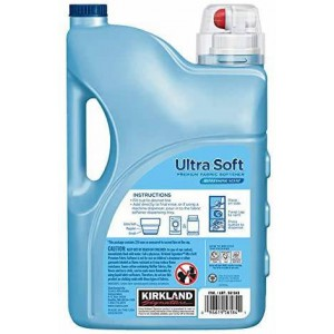Ultra Soft Kirkland Signature
