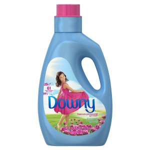 Suavizante Downy April Fresh 2,95 Lts