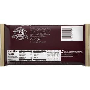 Chocolate de Leche con Almendras en Barra Hershey's