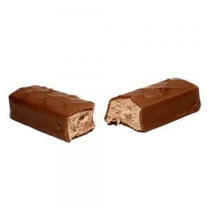 3 Musketeers Milk Chocolate Bar