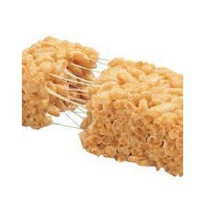 Rice Krispies Treats Unidad