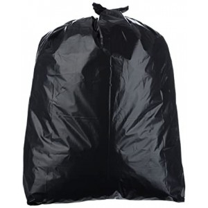 Berkley Jensen Heavy Duty Contractor and Industrial Use Bags