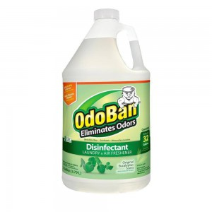 Desinfectante OdoBan Concentrate Multi-Purpose Odor Eliminator