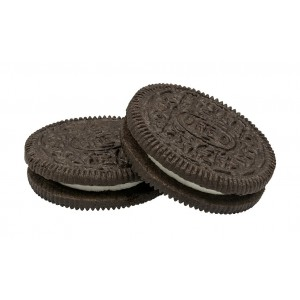 Nabisco Cookie Oreo Unidad