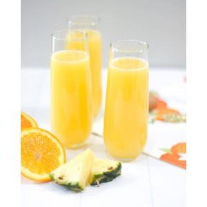 Jugo sabor Piña-Naranja Welch's