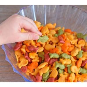 Goldfish Colors 26 gr Unidad