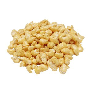Cereal Corn Pops Kellogg's Mini