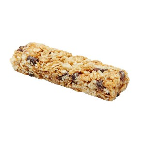 Barra Quaker Chewy Granola Bar, Dark Chocolate