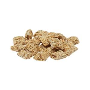 Cereal Frosted Mini Wheats Kellogg's Mini