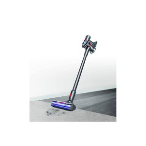 Aspiradora Dyson V7 Animal Extra Cord-Free Stick Vacuum with Bonus Tool