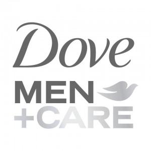 Desodorante Spray Dove Hombre Cuidado Total