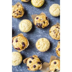 Mezcla para Muffins Krusteaz