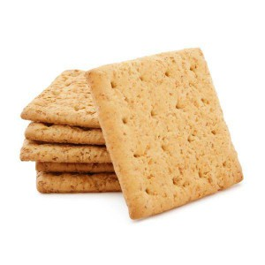 Galletas de Miel Honey Maid Graham