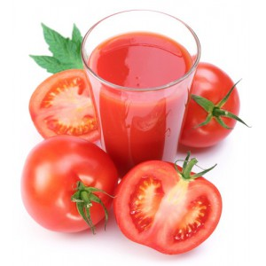 Jugo de Tomate Clamato para Cocktail