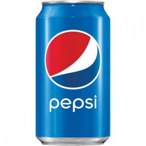 Pack de Pepsi Original