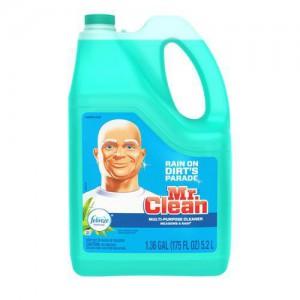 Limpiador Multi Propósito Mr. Clean