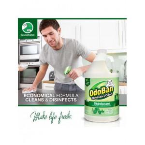 Desinfectante OdoBan Concentrate Multi-Purpose Odor Eliminator