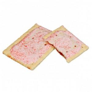 Pop Tart Frosted Cherry 96g