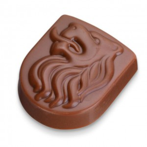 Chocolates Finos Godiva Masterpieces